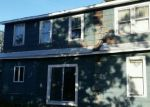 Foreclosed Home en COUNTY ROUTE 3, Fulton, NY - 13069