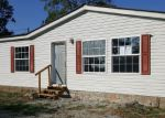 Foreclosed Home en STATE HIGHWAY Z, Verona, MO - 65769