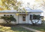 Foreclosed Home in MACK RD, Seymour, MO - 65746