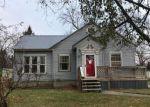 Foreclosed Home en S TYLER ST, Tyler, MN - 56178