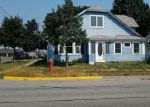 Foreclosed Home en E 2ND ST, Winona, MN - 55987