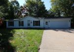Foreclosed Home en S DAISYS WAY, Kinross, MI - 49752
