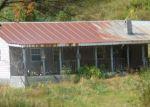 Foreclosed Home en BUFFALO BRANCH RD, Blaine, KY - 41124