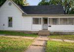 Foreclosed Home en SPRUCE ST, Minneapolis, KS - 67467