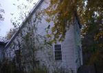 Foreclosed Home en BUFFALO LN, Martinsville, IN - 46151