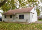 Foreclosed Home en SHADY LAWN DR, Rantoul, IL - 61866