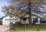Foreclosed Home en W TARGEE ST, Boise, ID - 83706