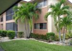 Foreclosed Home in BIRCHWOOD LN, Fort Myers, FL - 33908