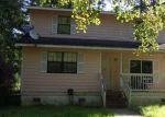 Foreclosed Home en CANAL ST, Quincy, FL - 32351