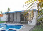 Foreclosed Home en N ANDREWS AVE, Fort Lauderdale, FL - 33309