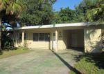 Foreclosed Home en N HERCULES AVE, Clearwater, FL - 33765