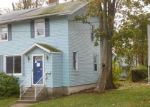 Foreclosed Home en COVE ST, West Haven, CT - 06516
