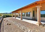 Foreclosed Home en SODA LN, Rio Rico, AZ - 85648