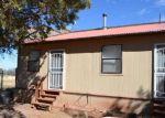 Foreclosed Home en S BLACK MESA VALLEY RD, Snowflake, AZ - 85937