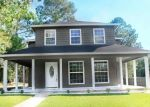 Foreclosed Home in PINE STATION RD S, Mobile, AL - 36695
