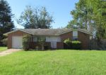 Foreclosed Home in BURLINGTON DR, Montgomery, AL - 36117