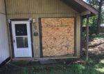 Foreclosed Home en ROSEWOOD CT, Millbrook, AL - 36054