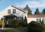 Foreclosed Home en 16TH ST, Northumberland, PA - 17857