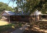 Foreclosed Home en COUNTRY CREEK DR, Mcloud, OK - 74851