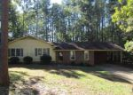 Foreclosed Home in LAKEWOOD DR, Gaffney, SC - 29340
