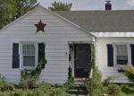 Foreclosed Home en HARRINGTON AVE, Rutland, VT - 05701