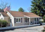 Foreclosed Home en BELLER ST, Narrows, VA - 24124