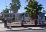 Foreclosed Home en HOBART AVE, Las Vegas, NV - 89107