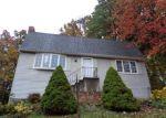 Foreclosed Home en RHODA LN, Bristol, CT - 06010