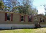 Foreclosed Home in KILLINGSWORTH RD, Jesup, GA - 31545