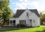 Foreclosed Home in 3RD ST, Whiting, KS - 66552