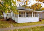 Foreclosed Home in ORCHARD ST, Dowagiac, MI - 49047
