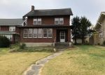 Foreclosed Home en W MAIN ST, Jefferson City, MO - 65109