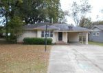 Foreclosed Home en AVERY ST, Cleveland, MS - 38732