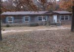 Foreclosed Home in MELODY LN, Newalla, OK - 74857