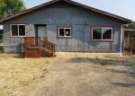 Foreclosed Home en W GREGORY RD, Central Point, OR - 97502