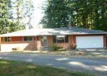 Foreclosed Home en S HATTAN RD, Oregon City, OR - 97045
