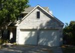Foreclosed Home en LEHMAN ST, Fort Worth, TX - 76108