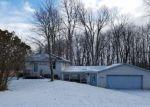 Foreclosed Home en US ROUTE 20, Cazenovia, NY - 13035