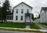 Foreclosed Home en LARK ST, Cobleskill, NY - 12043