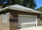 Foreclosed Home en WELLS CIR, Laurinburg, NC - 28352