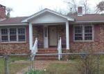 Foreclosed Home en MURPHY ST, Sumter, SC - 29150