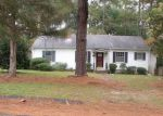 Foreclosed Home en DOGWOOD LN, Hamlet, NC - 28345