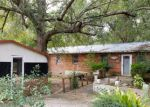 Foreclosed Home en CHILDRES RD, Roberta, GA - 31078