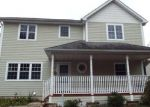 Foreclosed Home en GENUNG ST, Middletown, NY - 10940