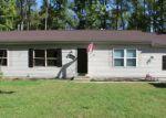 Foreclosed Home en WALKER AVE, Woodbury, NJ - 08096