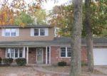 Foreclosed Home en JAMESTOWN RD, Blackwood, NJ - 08012