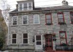 Foreclosed Home en NEW DORWART ST, Lancaster, PA - 17603
