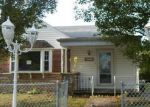 Foreclosed Home en MICHIGAN AVE, Cumberland, MD - 21502