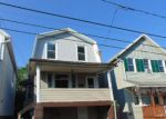 Foreclosed Home in MCCARRAGHER ST, Wilkes Barre, PA - 18702