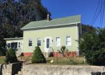 Foreclosed Home en SHIPPEE AVE, West Warwick, RI - 02893